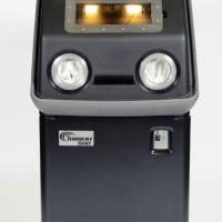 DDC9662