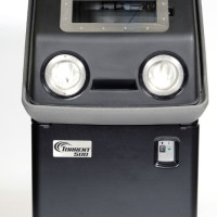 DDC9661